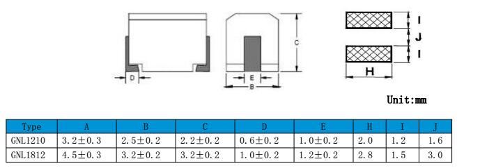塑封型绕线电感器封装尺寸列表.jpg