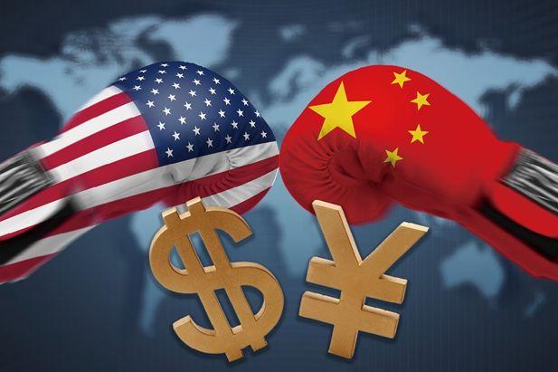 中美贸易战,为电感厂家带来机遇