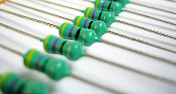 色环电感0307定制尺寸