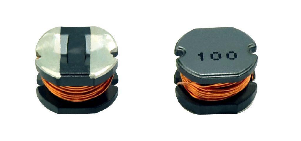 电感器厂家丨贴片电感