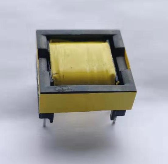 电感变压器