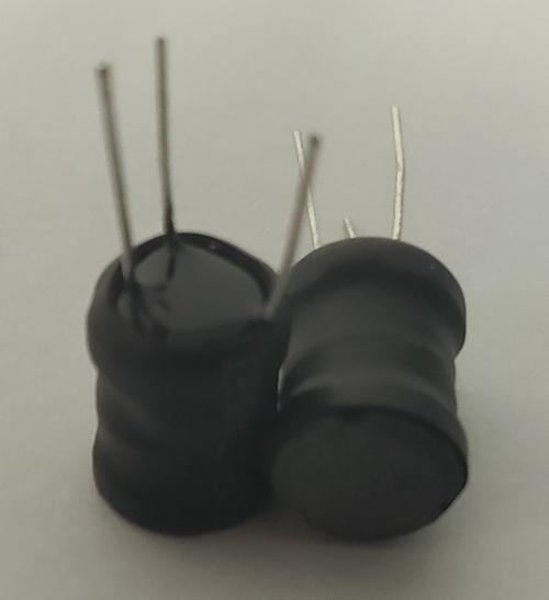 三脚电感|三脚工字电感