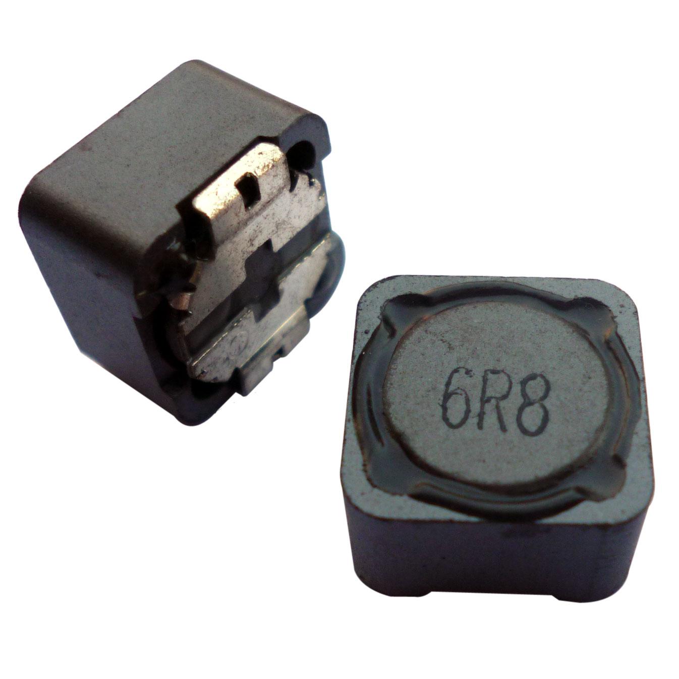 贴片功率电感