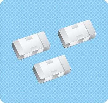 铁氧体电感,电感选型