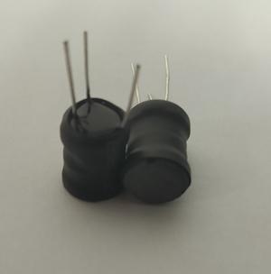 三脚电感,三脚升压电感,工字电感,电感厂家,电感定制