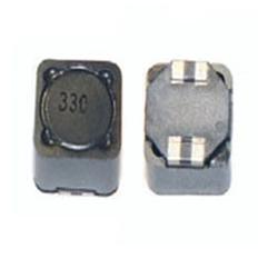 贴片共模电感|共模电感|贴片电感|选型贴片共模电感