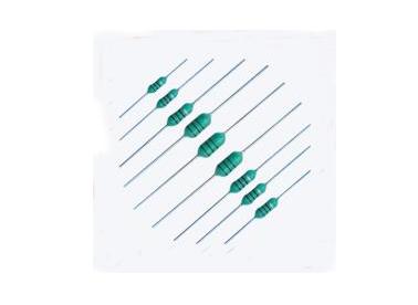 色环电感,色环电感作用,色环电感厂家,色环电感定制