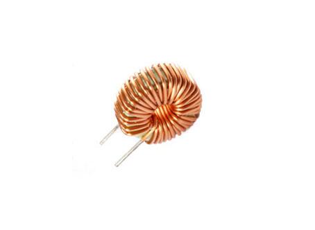 电感生产商,电感厂家,磁环电感,定制电感