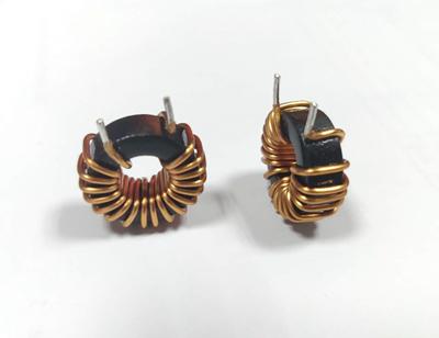 磁环电感,电感选型,电感定制,电感生产商