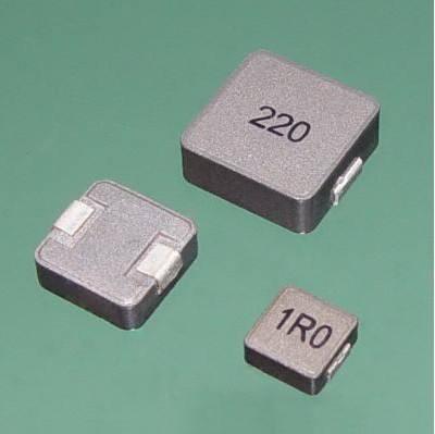 一体成型电感,一体电感,一体成型贴片电感,一体成型功率电感,一体成型电感厂家,一体化电感