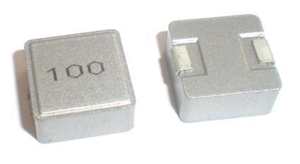 一体成型电感,一体电感,一体化电感,一体成型电感厂家,一体成型贴片电感,一体成型功率电感,一体成型电感厂家,一体化功率电感
