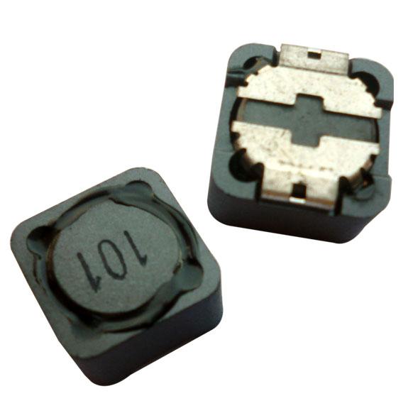 贴片电感,磁环电感,电感厂家,贴片功率电感