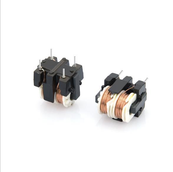 共模电感,电感生产商,磁环电感,浙江共模电感,南京共模电感