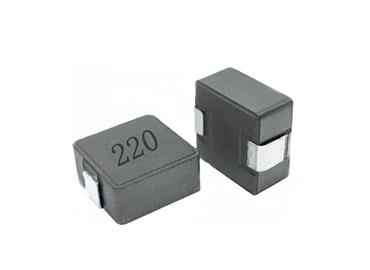 贴片电感,一体成型电感,一体化电感,电感厂家