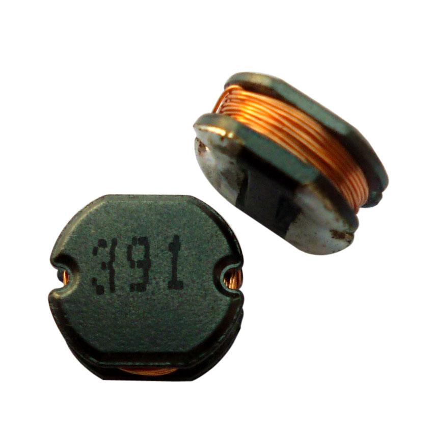 贴片电感,贴片功率电感,磁环电感,电感厂家
