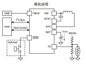 NR电感,贴片电感