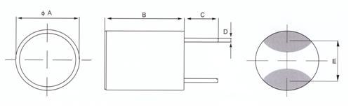 贴片电感_共模电感_工字电感_电感厂家